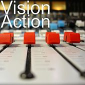 Play & Download Action by Vision | Napster