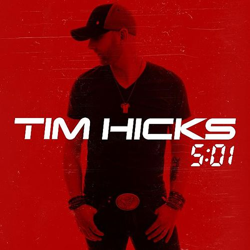 Play & Download 5:01 by Tim Hicks   Napster