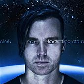 Play & Download Forgetting Stars by Clark | Napster