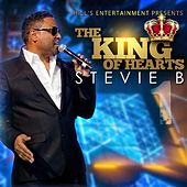 Play & Download The King of Hearts by Stevie B | Napster