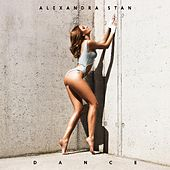 Play & Download Dance (Radio Edit) by Alexandra Stan | Napster