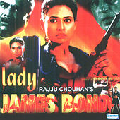 Play & Download Lady James Bond (Original Motion Picture Soundtrack) by Various Artists | Napster