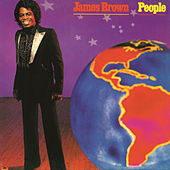Play & Download People by James Brown | Napster