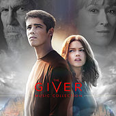 The Giver: Music Collection von Various Artists