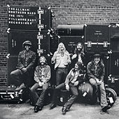 Play & Download The 1971 Fillmore East Recordings by The Allman Brothers Band | Napster