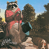 Naturally by JJ Cale