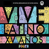 Play & Download Vive Latino XV Años 2014 (XV Festival Iberoamericano de Cultura Musical) by Various Artists | Napster