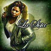 Play & Download La Sista - Ep by La Sista | Napster