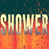 Play & Download Shower by DAB Music | Napster