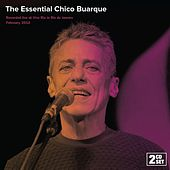The Essential Chico Buarque by Chico Buarque
