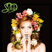Play & Download Sophia by Sophia | Napster