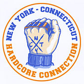 NY / CT Hardcore Connection by Various Artists