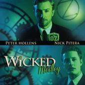 Wicked Medley by Nick Pitera