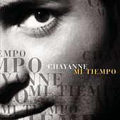 Play & Download Mi Tiempo by Chayanne | Napster