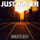Play & Download Bright Light by Just Jinjer | Napster