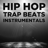Hip-Hop Trap Beats Instrumentals by Hiphop