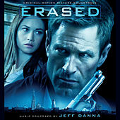 Erased by Jeff Danna