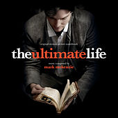 Play & Download The Ultimate Life by Various Artists | Napster