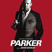 Parker by David Buckley