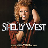 Play & Download The Very Best Of Shelly West by Shelly West (1) | Napster