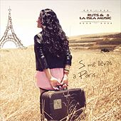 Play & Download Si Me Llevas a París by Ruts | Napster