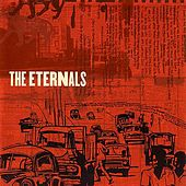 The Eternals by The Eternals
