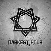 Play & Download Darkest Hour by Darkest Hour | Napster