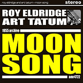 Play & Download Moon Song by Art Tatum | Napster