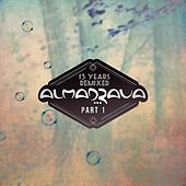 Play & Download 13 Years Remixed Part 1 - EP by Almadrava | Napster