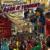 Play & Download Rock it Tonight by Johnny Osbourne | Napster