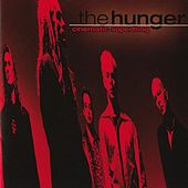 Play & Download Cinematic Superthug by The Hunger | Napster