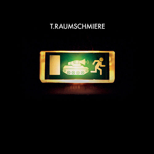 Play & Download I Tank U by T. Raumschmiere | Napster