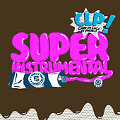 Play & Download Supercontinental Instrumental by CLP (Hip-Hop) | Napster
