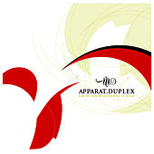 Duplex by Apparat