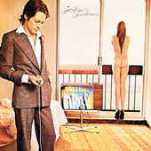 Play & Download Pressure Drop by Robert Palmer | Napster