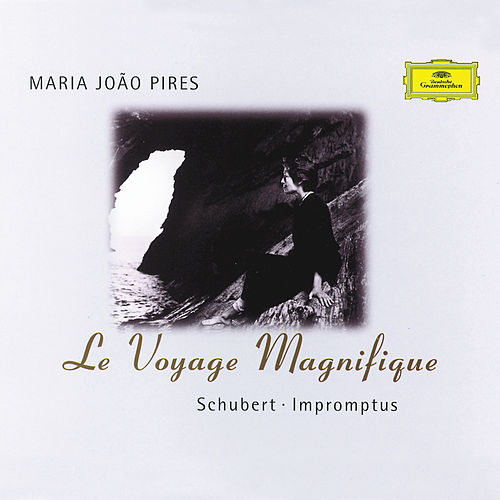 Play & Download Maria João Pires - Le Voyage Magnifique by Maria Joao Pires | Napster