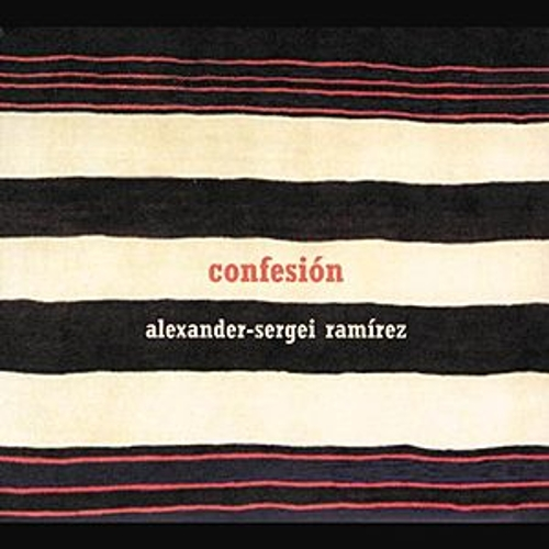 Play & Download Barrios-Mangore: Confesión by Alexander-Sergei Ramirez | Napster