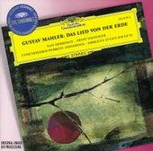 Mahler: Das Lied von der Erde by Various Artists