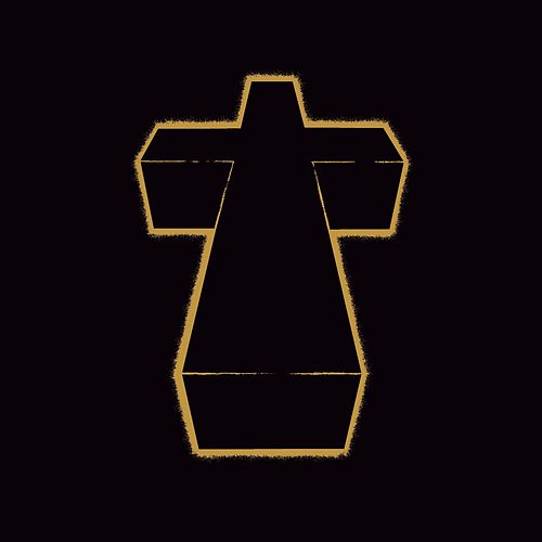Play & Download Cross by Justice | Napster