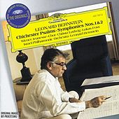 Play & Download Bernstein: Chichester Psalms; Symphonies Nos.1 & 2 by Various Artists | Napster