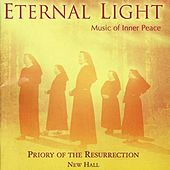 Play & Download Eternal Light by Various Artists | Napster