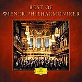 Play & Download Best of Wiener Philharmoniker by Various Artists | Napster