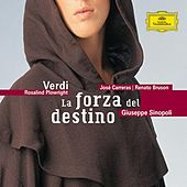 Play & Download Verdi: La Forza Del Destino by Various Artists | Napster