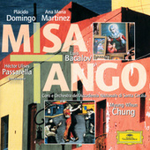Play & Download Bacalov: Misa Tango; Tangosaín / Piazzolla: Adiós Nonino; Libertango by Various Artists | Napster