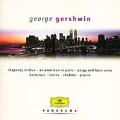 Play & Download Gershwin - Set: Bernstein/Ozawa/Previn/Levine by Various Artists | Napster