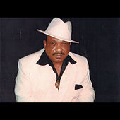 I'm Waiting by Archie Bell & the Drells