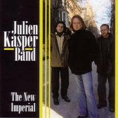 The New Imperial by Julien Kasper