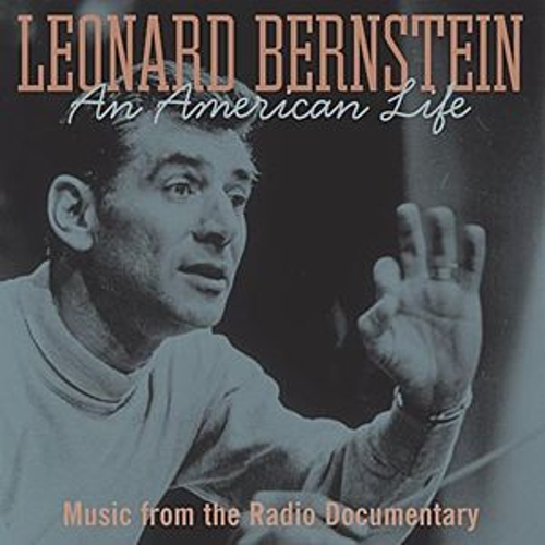 Play & Download Leonard Bernstein-An American Life by Various Artists | Napster