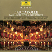 Play & Download Barcarolle - Favourite Opera Intermezzi by Various Artists | Napster