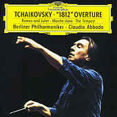 Play & Download Tchaikovsky: Ouverture Solenelle Op.49